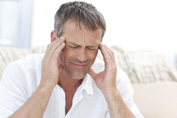 Чем снять головную боль после алкоголя