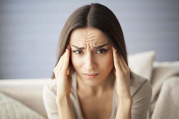 Что делать, если очень сильно болит голова