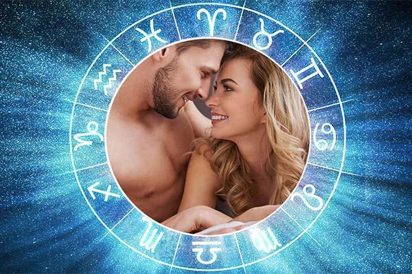 Как привлечь внимание по знаку зодиака