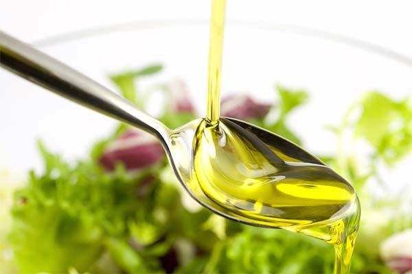Как проверить подсолнечное масло на натуральность