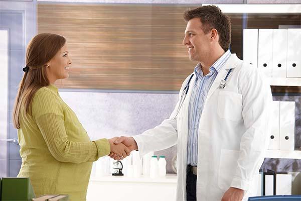 Как выбрать врача и клинику