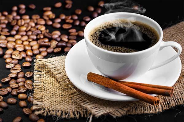 Кому не стоит пить кофе