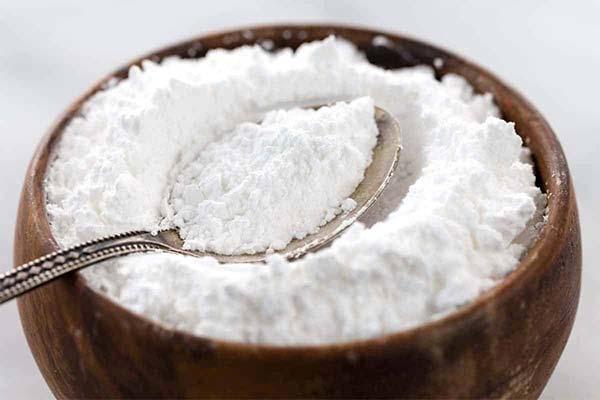 Сколько получится сахарной пудры из стакана сахара