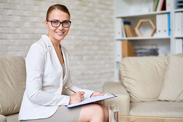 Советы психологов как стать счастливой женщиной