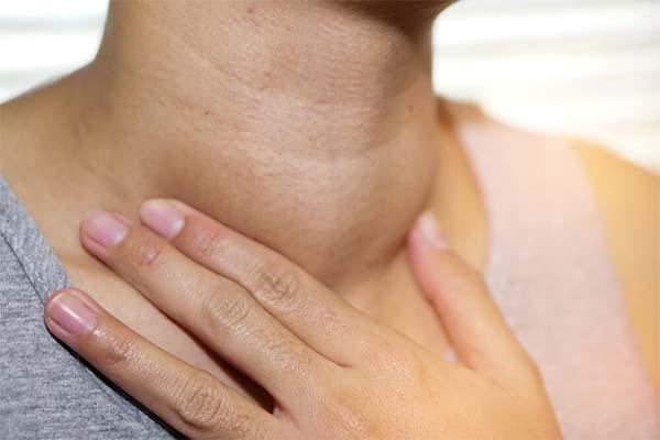 Что делать при выявлении патологии щитовидки