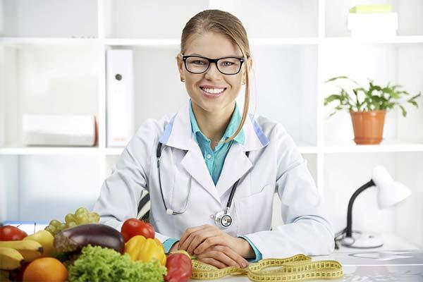 Отзывы диетологов о японской диете