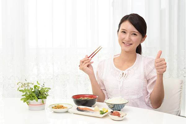 Плюсы и минусы японской диеты
